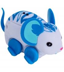 Мышка Little Live Pets Wild Beatz 28245/ast28168