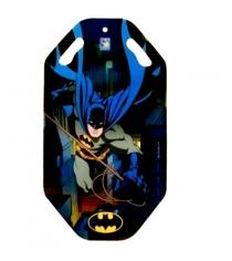 Ледянка бэтмен 92 см 1Toy т10470