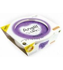 Чудо глина для лепки Angel Clay 65 г AA04011