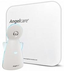 Видеоняня монитор дыхания Angelcare AC1200