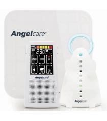 Сенсорная видеоняня монитор дыхания Angelcare AC701