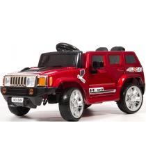 Электромобиль Barty Hummer HL 1658