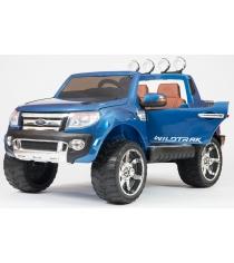 Barty Ford ranger синий глянцевый