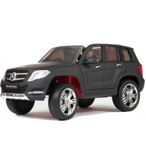 Электромобиль Barty Mercedes glk300