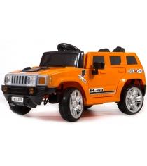 Barty Hummer М333МР HL 1658 оранжевый