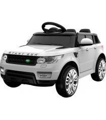 Barty Land Rover М999МР HL 1638 белый