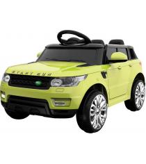 Barty Land Rover М999МР HL 1638 зеленый