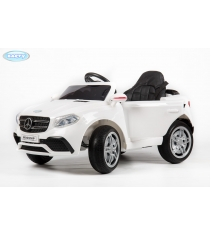 Barty MERS М005МР VIP HL-1558 белый