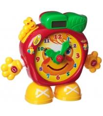 Часы 7158 Joy Toy Который час? B024-H05048