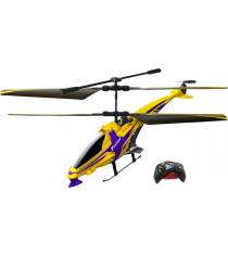 Вертолет Auldey Tornado на ИК управлении с гироскопом YW858513