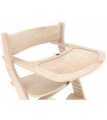 Столик для кормления Бельмарко древесный