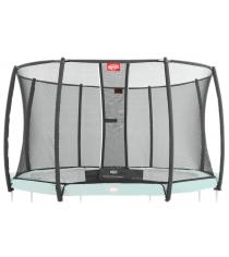 Защитная сетка Berg Safety Net Deluxe 270 см