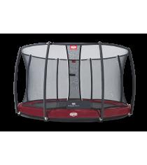 Защитная сетка Berg Safety Net T-series 330 см