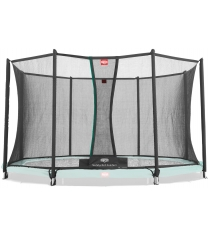 Защитная сетка Berg Safety Net Comfort InGround 270 см