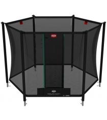 Защитная сетка Berg Safety Net Comfort 180 см