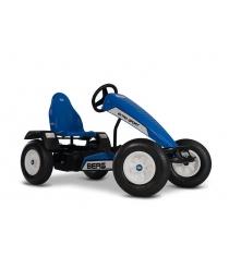Веломобиль Berg Extra Sport BFR 3 07.20.01.00