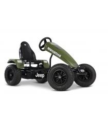 Веломобиль Berg Jeep Revolution BFR 07.11.06.00