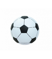 Мяч надувной BestWay Футбол 14957 BW