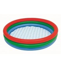 Детский круглый бассейн BestWay 51104 BW