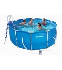 Каркасный бассейн BestWay 56420 BW