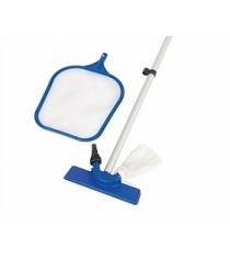 Набор для чистки бассейна BestWay 58013 BW