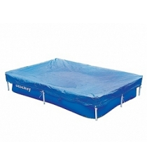 Тент для каркасных бассейнов BestWay 58103 BW