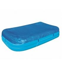 Тент для прямоугольных надувных бассейнов BestWay 58108 BW