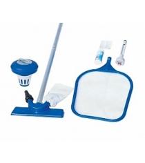 Набор для чистки бассейна BestWay 58195 BW