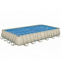 Солнечное покрывало для бассейнов BestWay 58228 BW