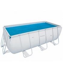 Солнечное покрывало для бассейнов BestWay 58240 BW