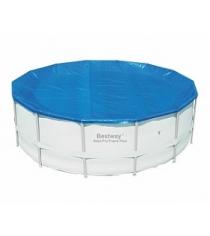 Тент для каркасных бассейнов BestWay 58249 BW