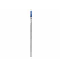 Телескопическая ручка BestWay 58279 BW