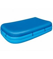 Тент для прямоугольных надувных бассейнов BestWay 58319 BW