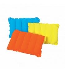 Надувная подушка BestWay Travel Pillow 67485 BW