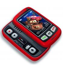 Игрушка Телефон шпиона Smoby Тачки 2 500169