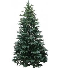 Искусственная елка Black Box Фантазия 260 см зеленая