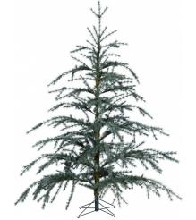 Искусственная елка Black Box Лиственница 185 см