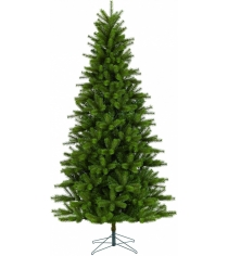 Искусственная елка Black Box Очарование 260 см