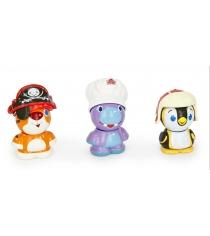Развивающая игрушка Bright Starts Магнитные друзья 9301-2