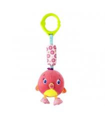 Развивающая игрушка Bright Starts Звонкий дружок, Птенчик 8674-2...