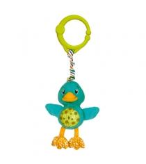 Развивающая игрушка Bright Starts Дрожащий дружок, Птичка 8808-1...