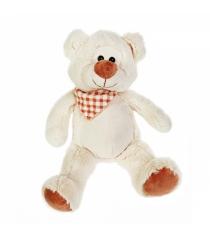 Мягкая игрушка Button Blue Медведь Славик 40 см 41 c1001d...