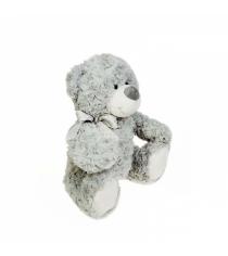 Мягкая игрушка Button Blue Медведь Ян 40 см 44 21785 3