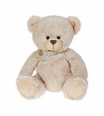 Мягкая игрушка Button Blue Медведь Анатолий 40 см 44 21759 3...