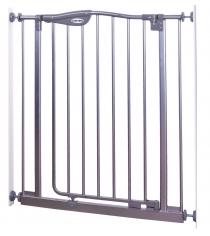 Ворота безопасности Caretero TEROA-00095