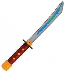Боевое снаряжение Черепашек Ниндзя Водяное оружие Леонардо 92260