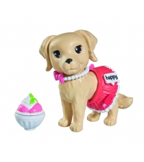 Коллекционная собачка Рози из серии Chi Chi Love Friends 7см