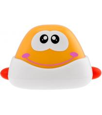 Детский термометр для ванны Chicco Кит 05920