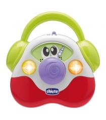 Игрушка музыкальная Chicco Детское Радио 5181