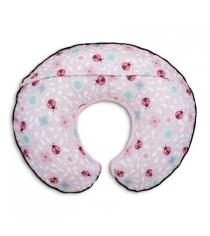 Подушка для кормления boppy little day Chicco 7990341